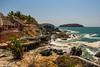 Isla Ixtapa (kensparksphoto) Tags: isla ixtapa mexico beach ocean pacific water sand