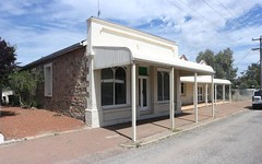 53 Avon Terrace, York WA