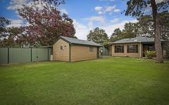 16 Ulana Avenue, Halekulani NSW