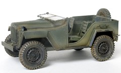 mygaz 67 (zig2122) Tags: scalemodel tamiya 135 fun