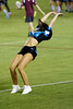 Sharks v Sea Eagles Trial Match_301.jpg (alzak) Tags: 2018 australia cheer cheerleader cheerleaders cheerleading cronulla dance dancers eagles league manly match mermaid mermaids rugby sea sharks sydney trial warringah action back backflip execution handspring nrl routine sport sports