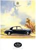 Rover 75 (1953) P4 (andreboeni) Tags: publicity advert advertising advertisement illustration rover 75 p4 seventyfive classic car automobile cars automobiles voitures autos automobili classique voiture rétro retro auto oldtimer klassik classica classico