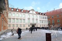 Warszawa_Zamek_Krolewski_002