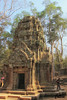 Angkor Wat, Cambodia (cattan2011) Tags: nationalpark temples ruins cambodia angkorwat traveltuesday travelphotography travelbloggers travel naturelovers natureperfection naturephotography nature landscapephotography landscape
