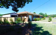 16 Nambucca Street, Cooma NSW