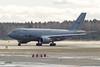 A56A4234@L6 (Logan-26) Tags: airbus cc150 polaris a310304 f 15002 canada air force riga international rix evra latvia military aleksandrs čubikins