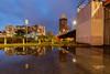 20180223-_MG_385020180223.jpg (Phil Copp) Tags: reflections puddles rain wetseason townsville