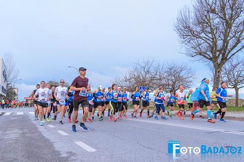 Maratón2018-2074
