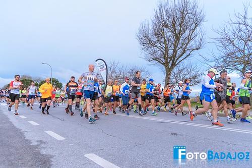 Maratón2018-2070