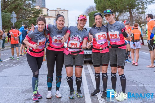 Maratón2018-2047