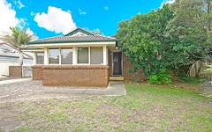 95 Trinity Drive, Cambridge Gardens NSW