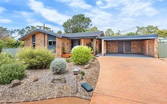 10 Tobermorey Place, Hawker ACT