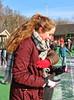 2018 Doornsche-IJsclub (Steenvoorde Leen - 7.5 ml views) Tags: 2018 doorn utrechtseheuvelrug schaatsbaan doornscheijsclub ijsbaan natuurijsbaan people ice iceskating schaatsen skating schittshuhlaufen eislaufen skate patinar schaatser schaatsers skaters dutch holland vrijdag20180302 girl paardenstaart pferdeschwanz ponytail skats fun ijspret icefun icy winter glide