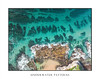 Beautiful reef from above (sugarbellaleah) Tags: rocks australia reef water crystal idyllic pristine paradise diving snorkelling ocean nature geology above perspective drone sand shapes patterns sutherlandshire austinmer landscape pretty beautiful scenic aqua green yellow flowing waves tide