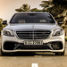 "2018-mercedes-benz-s63-amg-4matic-dubai-uae-carbonoctane-6 • <a style=""font-size:0.8em;"" href=""https://www.flickr.com/photos/78941564@N03/40218626364/"" target=""_blank"">View on Flickr</a>"