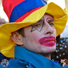 IMG_0592 Carnevale Frascatano 2018 (e-mail simatduemila@gmail.com) Tags: vingentie vin gentilecarnevalefrascatano frascati carnevaletuscolano carridicarnevale roma lazio carnevaledeicastelliromani