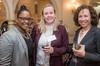 20180320Cianj0016Care-6635 (CIANJ) Tags: awards belleville business care network nj unitedstates usa