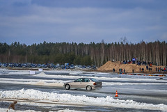 DSC_6157 (andrey.salikov) Tags: 180550mmf3556 balticwinterdriftcup2018 magnifique medemapurvsmarupe nikond60 atmosphere atrevida balticlights beautiful buenisima city colour colourfulplaces dreamscene europe fantastic fantasticcolors fantasticplaces foto free goodatmosphere gorgeous harmonyday2017 harmonyvision impressive latvia latvija lettland lettonia light lovely mood moodshot nice niceday niceimage niceplace ottimo peacefulmind photo places relaxart riga scenery sensual sensualstreet streetlight stunning superbshots tourism travel trip wonderful отпуск туризм medema purvs marupe
