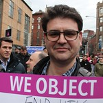206a.Assembly.ActUp.NYC.30March2017 thumbnail