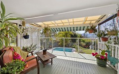 58 Raleigh Street, Coffs Harbour NSW