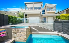 8 Tharkinna Ave, Kiama NSW