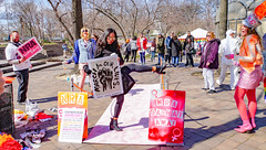 2018.03.24 March for Our Lives, Washington, DC USA 4533