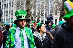 DSC_7860 (seustace2003) Tags: baile átha cliath ireland irlanda ierland irlande dublino dublin éire st patricks day lá fhéile pádraig