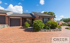 10 Alisha Close, Charlestown NSW