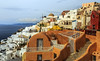 IMG_4414 (dmimaros) Tags: oia landscape greece building architecture city santorini