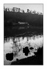 L'Oise (Punkrocker*) Tags: nikon nikkormat ftn nikkor 50mm 502 h film fuji neopan acros 100 nb bwfp river landscape zen oise valdoise auvers france