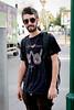 On the streets of Ra'anana // Almog (STREET FASHION by Shay Segev) Tags: streetfashion streetwear street streetstyle streetportrait style shaysegev spontaneous streetphoto segev shay streetphotography streetphotographer sunglasses smile piercing