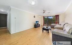 10/240-242 Targo Road, Toongabbie NSW