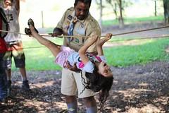 91 (Mimimidi) Tags: scouts clickescoteiro alcateia kids