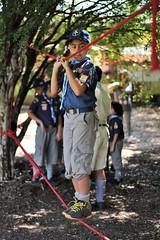 101 (Mimimidi) Tags: scouts clickescoteiro alcateia kids