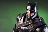 Armored Batman (PowerPee) Tags: batman dccomics heroes superheroes justiceleague toyphotography nikon tamron onesixthscale brucewayne