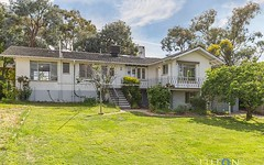 68 Endeavour Street, Red Hill ACT