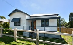 31 Withers Street, West Wallsend NSW