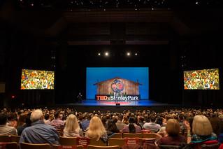 TEDxStanleyPark2018-590