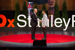 TEDxStanleyPark2018-546