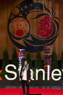 TEDxStanleyPark2018-308