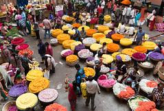 Bengaluru (CdL Creative) Tags: 70d bangalore bengaluru canon cdlcreative chickpet eos huriopet india kr karnataka geo:lat=129658 geo:lon=775742 geotagged market in