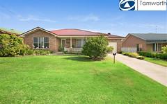 19 Leonora Crescent, Kootingal NSW