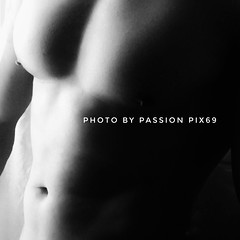 #Monochrome #Blackandwhite #Thaiman #Sexy #Muscle #Gaybear #Emotion #Imagination #Sexypics #Healthy #Portrait #Lowkey #Art #Fashion #Model #Sexyman #Asianman (passionpix42) Tags: sexy model lowkey sexyman imagination thaiman emotion portrait fashion art blackandwhite sexypics asianman healthy muscle gaybear monochrome