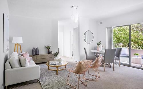 8/30-32 Terrace Road, Dulwich Hill NSW