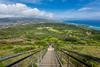 Diamond Head, Oʻahu Hawaii (les.butcher) Tags: diamond head honolulu hawaii oʻahu kaihuokapua'a volcanic tuff cone statemonument