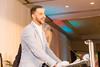 DB2A4931 (Keyes Marketing) Tags: awards2018 keyesrealtors margaritaville keyes keyesnextgen awards