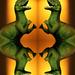 180310-dinosaur-mirror.jpg