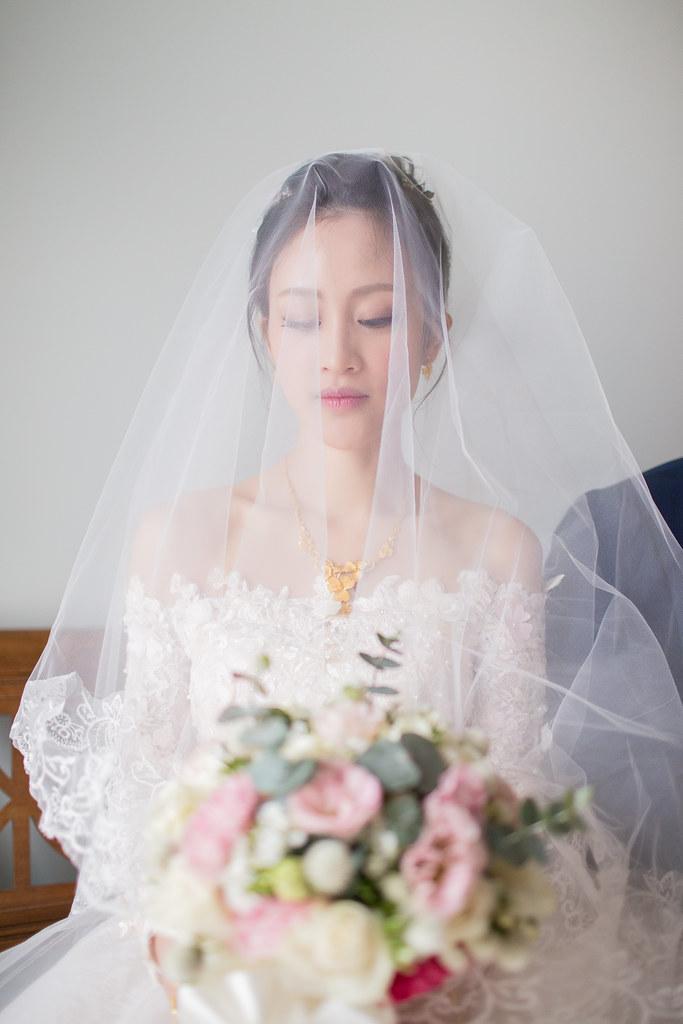 wed (16 - 38)
