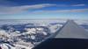 Hello Airways MD90 last european flight (Dub ramp) Tags: hello helloairways n934dn md90 lszh zur zurich hbjif