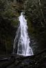 Madison Falls (elisecavicchi) Tags: olympic national park washington wa pacific northwest wet season spring dark morning explore cascade water rush forest woods